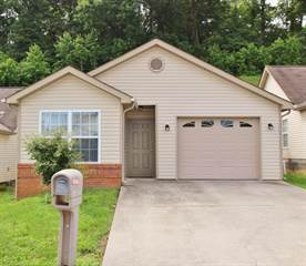 Single Family for sale in 10548 Missoula Way, Knoxville, TN, 37932