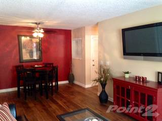 Apartment for rent in City Side Flats - Three Bed | Two Bath | E1, Nashville, TN, 37210