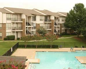 Apartment for rent in Westdale Hills Doral - Doral-A2, Euless, TX, 76040