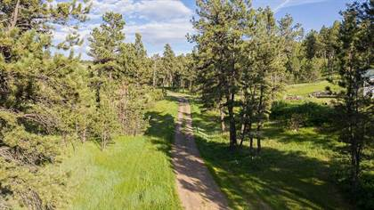 Lots And Land for sale in Tbd Spring DRIVE, Roundup, MT, 59072