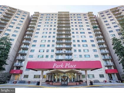 Residential Property for sale in 2500 N VAN DORN STREET 204, Alexandria, VA, 22302