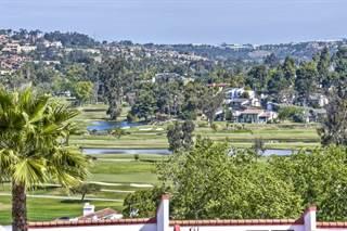 Single Family for sale in 2423 La Costa Ave. A, Chula Vista, CA, 91915