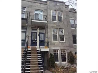 Apartment for rent in 255 Av. Melville, Montreal, Quebec