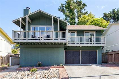 Residential Property for sale in 9 Carleton PL, Pacifica, CA, 94044
