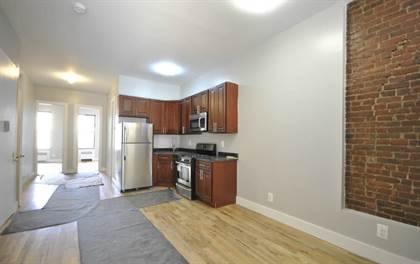 Residential Property for rent in 1173 Bedford Avenue 2, Brooklyn, NY, 11216