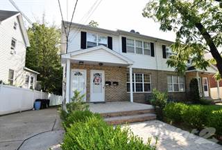 Residential Property for sale in 3046 Richmond Road, Staten Island, NY, 10306