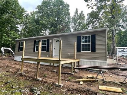 Residential Property for sale in 7804 Dougherty Drive, East Stroudsburg, PA, 18302