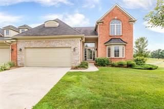 Condo for sale in 37167 BERKLEIGH Court, Farmington Hills, MI, 48331