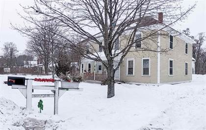 Multifamily for sale in 1602 E Main Street, Center Conway, NH, 03813