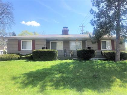 Multifamily for sale in 688 S James Road 690, Columbus, OH, 43213