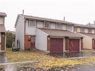 Condo for sale in 1978 GARDEN PARK LANE, Ottawa, Ontario