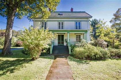 Multifamily for sale in 155 MAIN Street, Wolfville, Nova Scotia, B4P 1C2