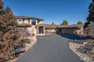 Single Family for sale in 4225 Juniper Creek Rd, Reno, NV, 89519