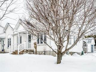 Single Family for sale in 151 Rue du Châtelet, Gatineau, Quebec