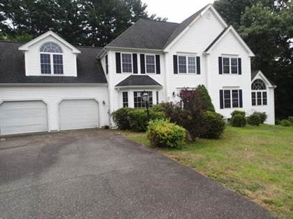 Residential Property for sale in 5 Winesap Way, Ashland, MA, 01721