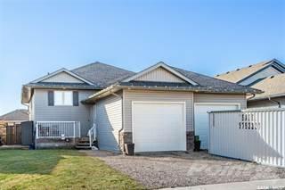 Residential Property for sale in 343 Allwood CRESCENT, Saskatoon, Saskatchewan, S7R 0A5
