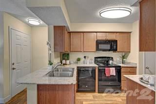 Apartment for rent in Motif, Phoenix, AZ, 85029