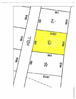 Lots And Land for sale in 0 CEDAR HILL DR, Schroon Lake, NY, 12870
