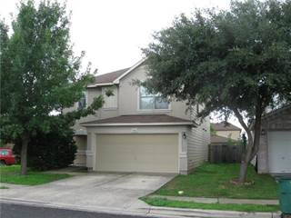 Single Family for rent in 8516 Fall Meadow LN, Austin, TX, 78747