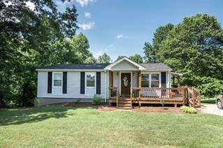 Single Family for sale in 961 Toytown, Amherst, VA, 24521
