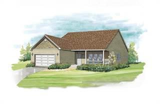 Single Family for sale in 1440 Rancho Vista AVENUE, Billings, MT, 59105