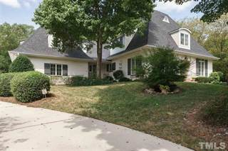 Single Family for sale in 100 S Devimy Court, Cary, NC, 27511