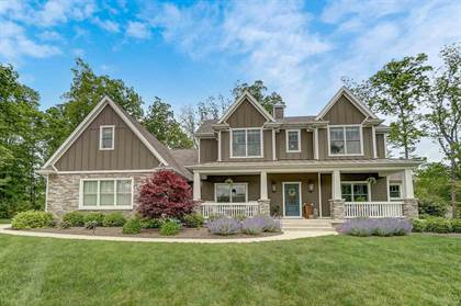 Residential for sale in 7501 Covington Hollow Pass, Fort Wayne, IN, 46804