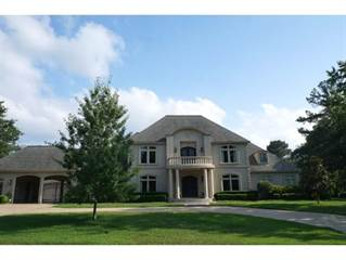 Single Family for sale in 54 WATERFORD CT, Nacogdoches, TX, 75964