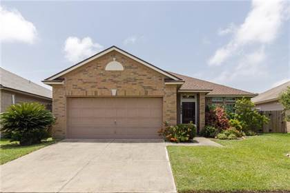 Residential Property for sale in 2609 Whirlwind St, Corpus Christi, TX, 78414