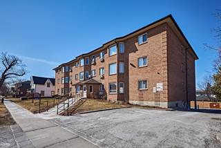 Apartment for rent in Renovated Ground Floor 1 Bedroom Available Immed., Oshawa, Ontario
