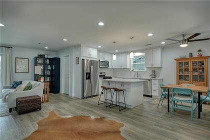 Residential Property for sale in 6107 Calmar CV, Austin, TX, 78721