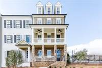 Photo of 255 Cherokee Street, Marietta, GA