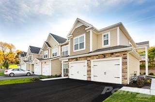 Apartment for rent in The Glen at Perinton Hills, Perinton Town, NY, 14450