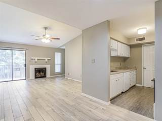 Condo for sale in 3300 Pebblebrook Drive 24, Seabrook, TX, 77586