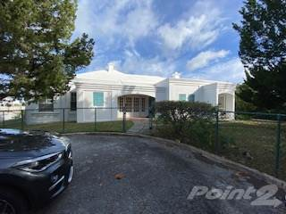 Residential Property for sale in SeaView, 152, Middle Road, Southampton, Bermuda, Southampton, Southampton Parish