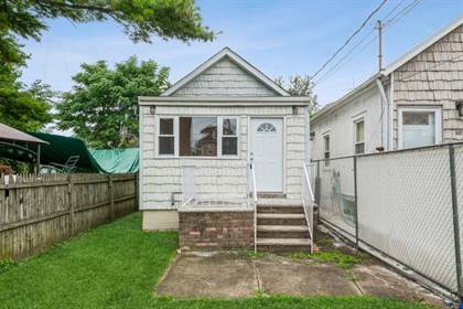 Residential for sale in 68A WINDOM AVE, Staten Island, NY, 10305