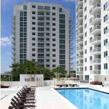 Apartment for rent in 1861 NW South River Drive, Miami, FL, 33125