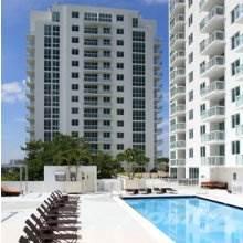 Apartment for rent in Terrazas River Park Village Apartments, Miami, FL, 33125