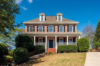 Single Family for sale in 1305 Highland Lake Drive, Lawrenceville, GA, 30045