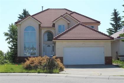 Single Family for sale in 143 HAMPTONS Heath NW, Calgary, Alberta, T3A5E7