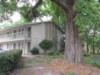 Single Family for rent in 208 Fairhope Avenue 3, Fairhope, AL, 36532