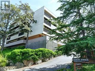 Condo for sale in 3277 Glasgow Ave, Saanich, British Columbia