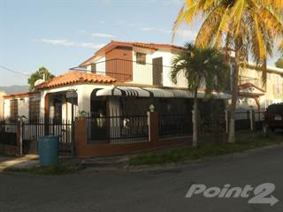 Residential Property for sale in Urb Santa Maria, San German, PR, 00683