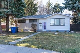 Single Family for sale in 2403 8 Avenue N, Lethbridge, Alberta, T1H1C1