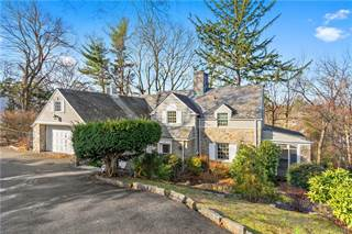 Single Family for rent in 979 Post Road, Scarsdale, NY, 10583