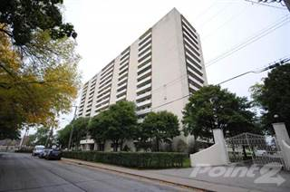 Apartment for rent in Bel Gal Estates - Ionic - 3 Bedroom, Hamilton, Ontario