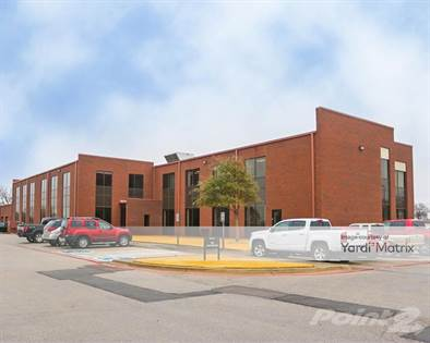 Office Space for rent in 4010 82nd Street, Lubbock, TX, 79423