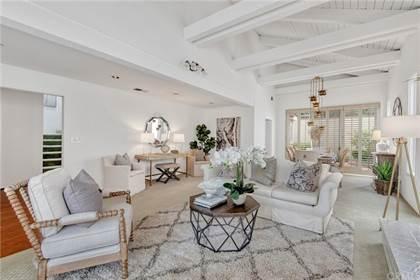 Residential Property for sale in 5725 Avenida Estoril, Long Beach, CA, 90814