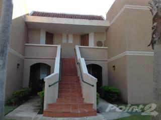 Condo for rent in A Decorator's Dream Apartment, Atlanta, GA, 30305