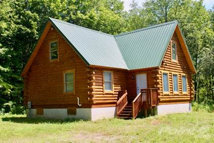 Residential for sale in 8 Dowley Road, Greater Altmar, NY, 13302